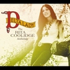 Cover of the album Delta Lady: The Rita Coolidge Anthology