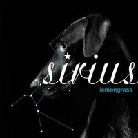 Couverture du titre Sirius