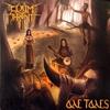 Couverture de l'album Ale Tales - EP