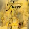 Cover of the album Fuego