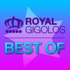 Cover of the album Best of Royal Gigolos