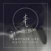 Cover of the album Another Life