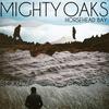 Cover of the album Horsehead Bay - Single