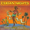 Cover of the album Cuban Nights