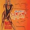Couverture de l'album No! Mr. Boom Boom