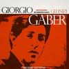 Cover of the album Gli inizi