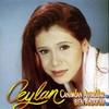 Cover of the album Canımdan Ayırdılar / Ben Anayım