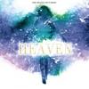 Cover of the album HEAVEN