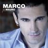 Cover of the album Marco di Mauro