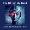 Cover of the album The Jblingcity Band