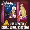 Cover of the album Meisje Zonder Naam - Single