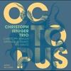 Couverture de l'album Octopus