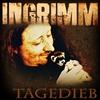 Couverture de l'album Tagedieb - Single