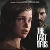 Couverture de l'album The Last of Us (Video Game Soundtrack)