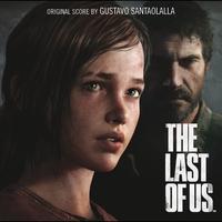 Couverture du titre The Last of Us (Video Game Soundtrack)