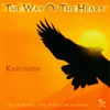 Cover of the album The Way of the Heart