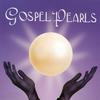 Couverture de l'album Gospel Pearls
