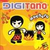 Cover of the album Puchero