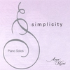 Cover of the album Simplicity