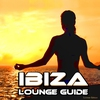 Cover of the album Ibiza Lounge Guide