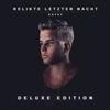 Couverture de l'album Relikte letzter Nacht (Deluxe Edition)
