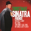 Cover of the album Christmas With Sinatra and Friends