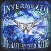 Couverture de l'album Intermezzo