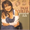Cover of the album Pam Tillis - Greatest Hits