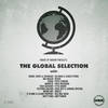 Cover of the album The Global Selection