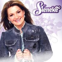 Couverture du titre Sieneke