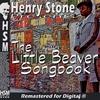 Couverture de l'album Henry Stone Presents the Little Beaver Songbook