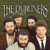 Cover of the album The Best of the Dubliners
