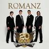 Cover of the album 20 Goue Gospel Treffers