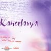 Couverture de l'album Kancelarya