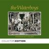 Couverture de l'album Fisherman's Blues