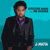 Cover of the track J-Mafia