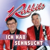 Cover of the album Ich hab Sehnsucht - Single