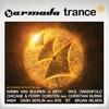Couverture de l'album Armada Trance, Vol. 18