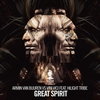 Cover of the album Great Spirit (feat. Hilight Tribe) - Single