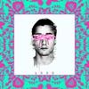 Couverture de l'album 1000 - EP