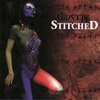 Cover of the album Stitched