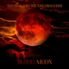 Cover of the album Blood Moon