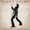 Cover of the album The Great Divide
