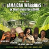 Cover of the album Jamaican Warriors