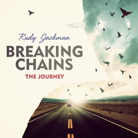 Cover of the track Breaking Chains the Journey