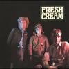 Cover of the album Fresh Cream