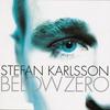 Cover of the album Below Zero