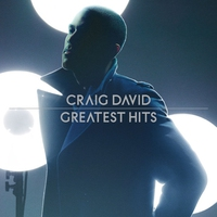 Cover of the track Craig David: Greatest Hits