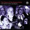 Cover of the album Stars of the Buena Vista