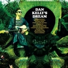 Cover of the album Dan Kelly's Dream